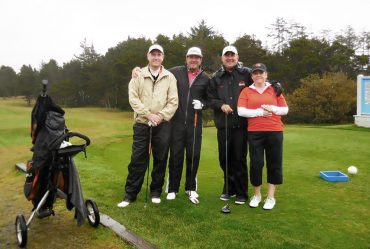 Annual Fundraising Golf Tournament Event 2016 – Save the Date for 2017